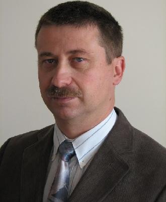 Speaker at Catalysis conferences 2021 - Miroslaw Szukiewicz