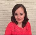 Respected Speaker for CAT 2021 Conference - Elena Anatolyevna Lapteva