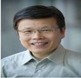 Respected Speaker for CAT 2021 Conference - Kesen Ma