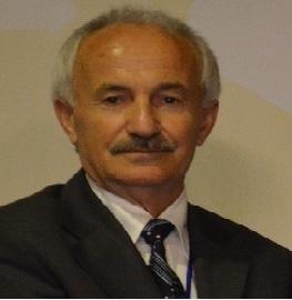 Speaker at Catalysis conferences 2021 - Osman Adiguzel