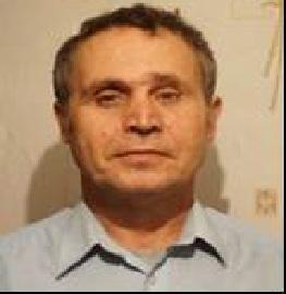 Speaker at Catalysis conferences 2021 - Petru Spataru