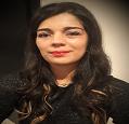 Respected Speaker for CAT 2021 Conference - Vanessa Regina Azevedo Ferreira