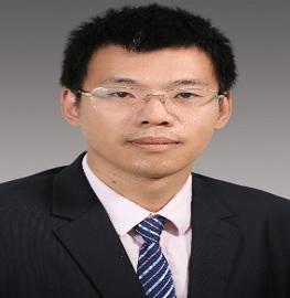 Speaker at Catalysis conferences 2021 - Wang Xiaosheng