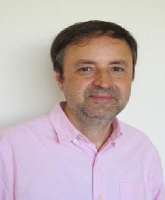 Keynote Speaker for Chemical Engineering Conferences 2020 - Abdeltif Amrane