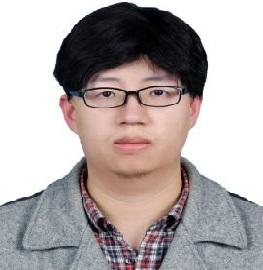 Speaker at Catalysis conferences 2021 - Dawei Chen