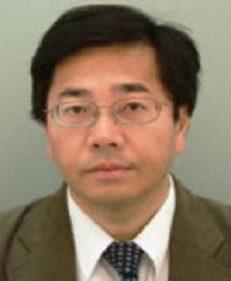Speaker for Chemical Engineering Conferences 2020- Hajime Shirai