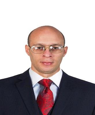 Hammou Abdel Illah