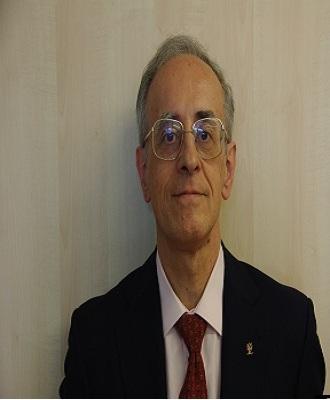 Keynote Speaker for Chemical Engineering Conferences 2020 - José C. Conesa