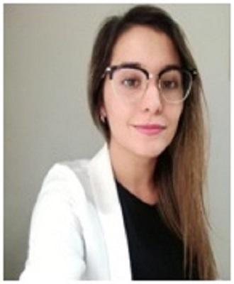 Julieta Lorena Sacchetto
