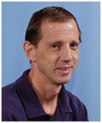 Karl Sohlberg
