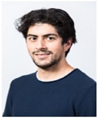 Leonardo Rios Solis