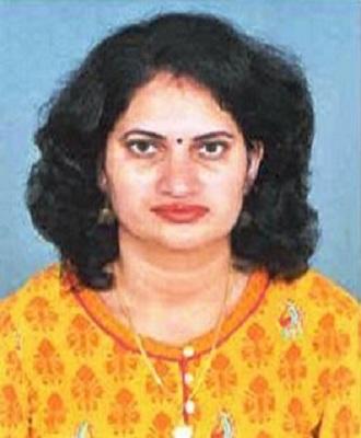 Speaker for Chemical Engineering Conferences 2020 - Nisha