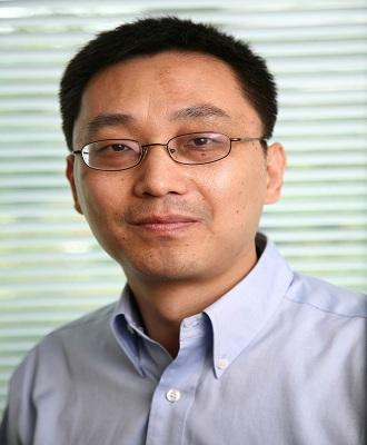 Qingcheng Mao