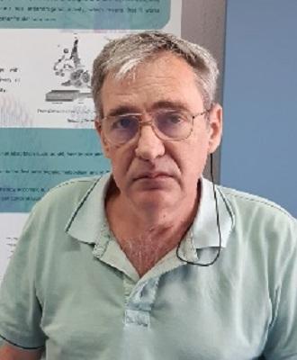 Radu Albulescu