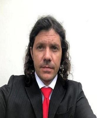 Ricardo Sonsim de Oliveira